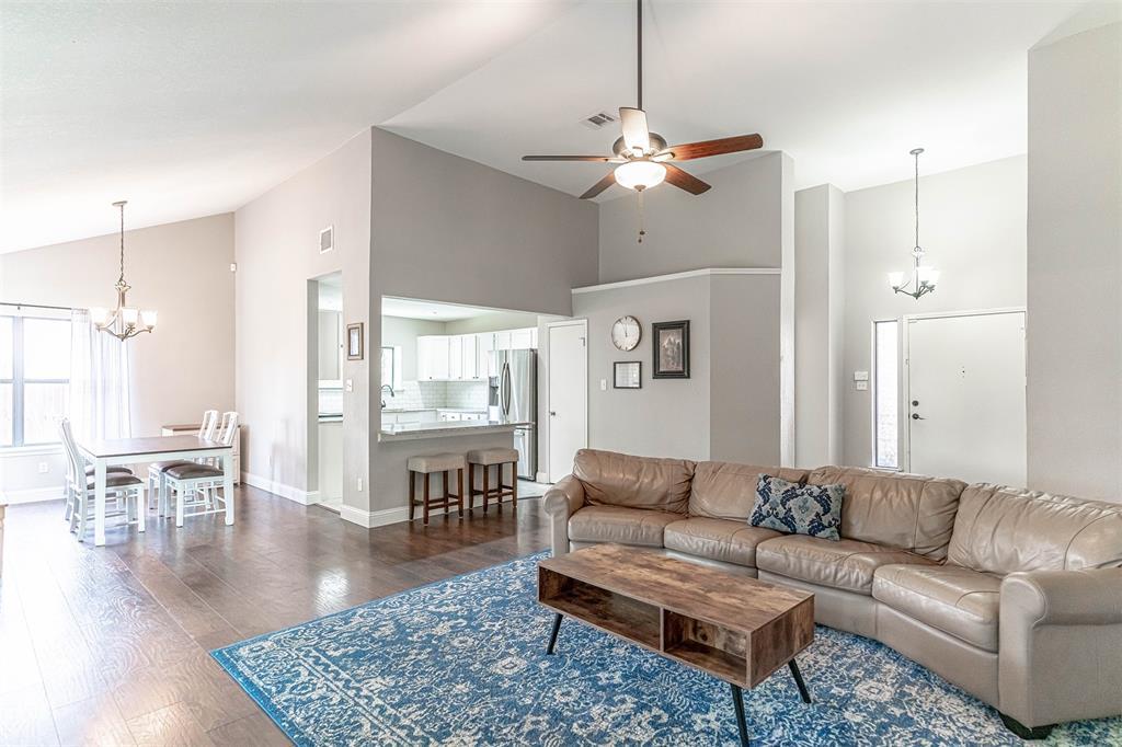 4205 Whitman  Lane, Grand Prairie, Texas 75052 - acquisto real estate best luxury buyers agent in texas shana acquisto inheritance realtor