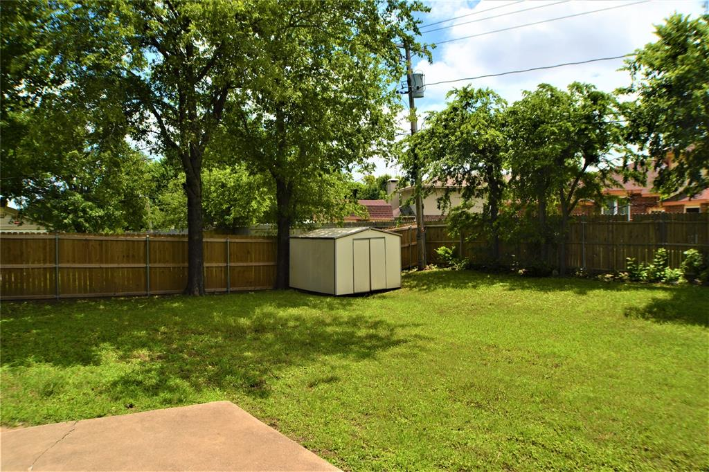 6120 Kary Lynn  Drive, Watauga, Texas 76148 - acquisto real estate best photos for luxury listings amy gasperini quick sale real estate