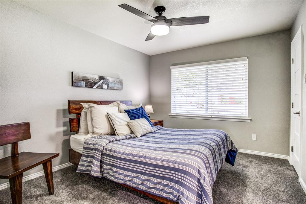 10905 Damon  Lane, Dallas, Texas 75229 - acquisto real estaet best boutique real estate firm in texas for high net worth sellers