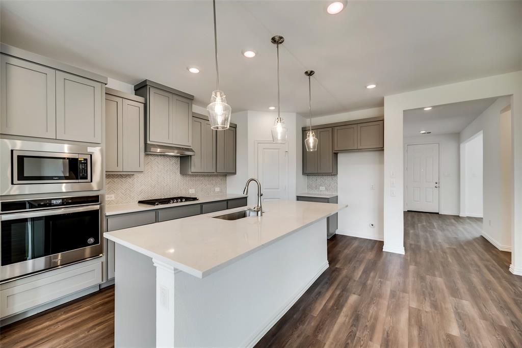 2209 Grassland  Avenue, Melissa, Texas 75454 - Acquisto Real Estate best plano realtor mike Shepherd home owners association expert