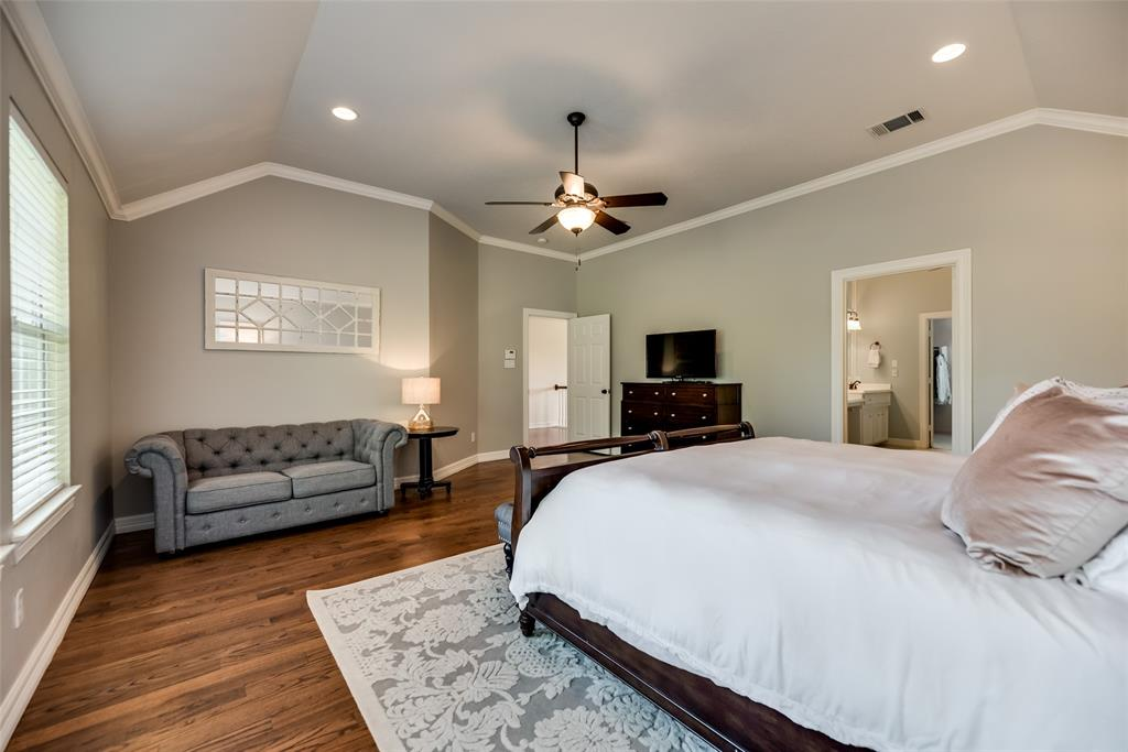 1209 Creekfield  Drive, Plano, Texas 75075 - acquisto real estate best park cities realtor kim miller best staging agent