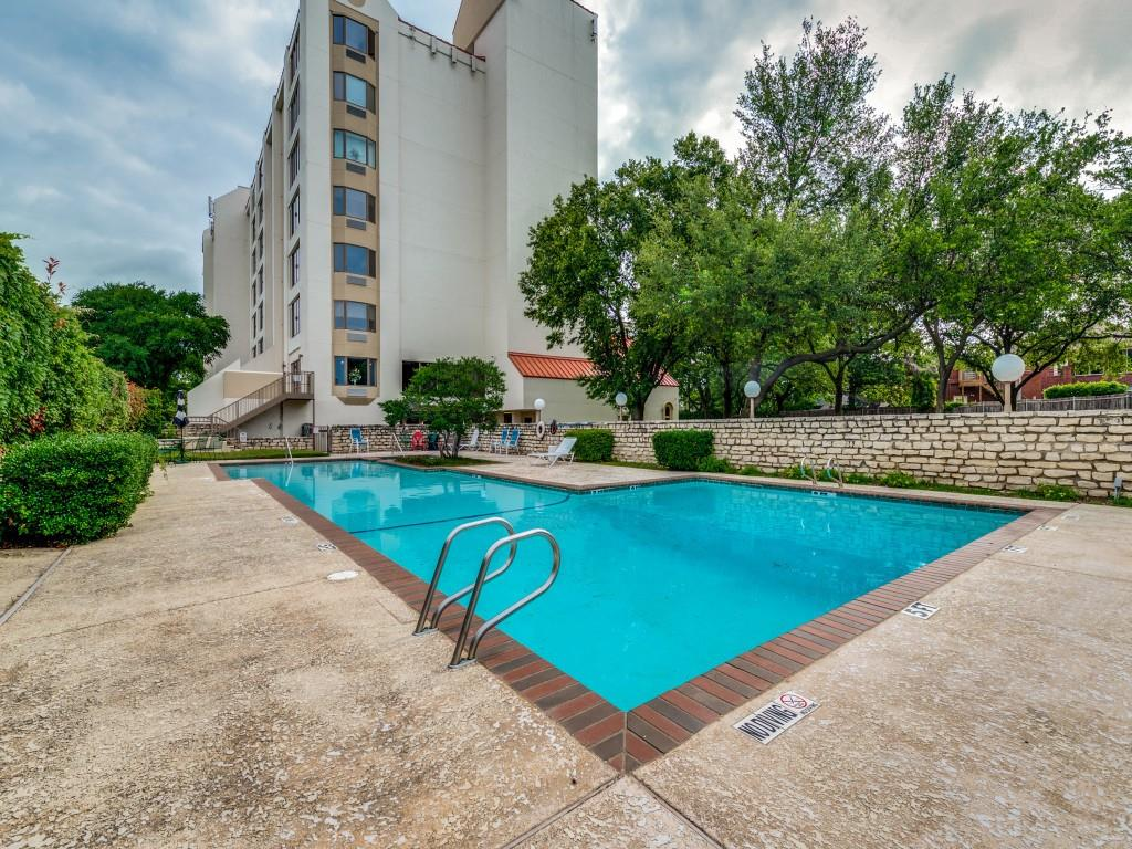 2100 Reflection Bay  Drive, Arlington, Texas 76013 - acquisto real estate best park cities realtor kim miller best staging agent