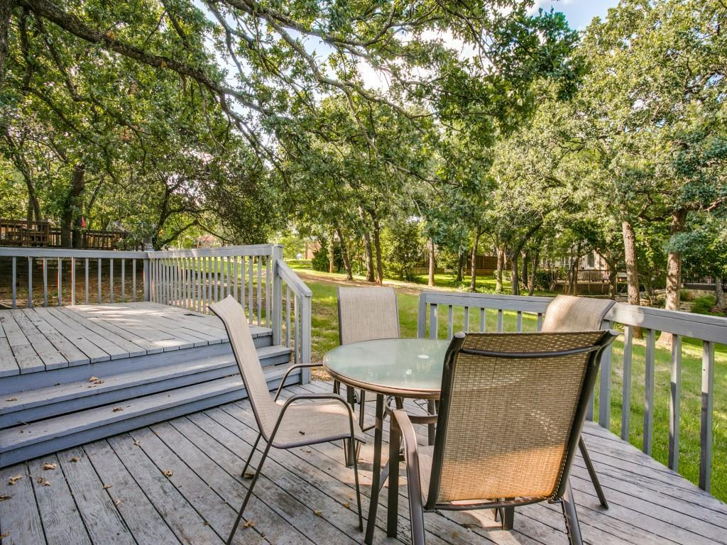 2755 Fernwood  Drive, Highland Village, Texas 75077 - acquisto real estate best luxury home specialist shana acquisto