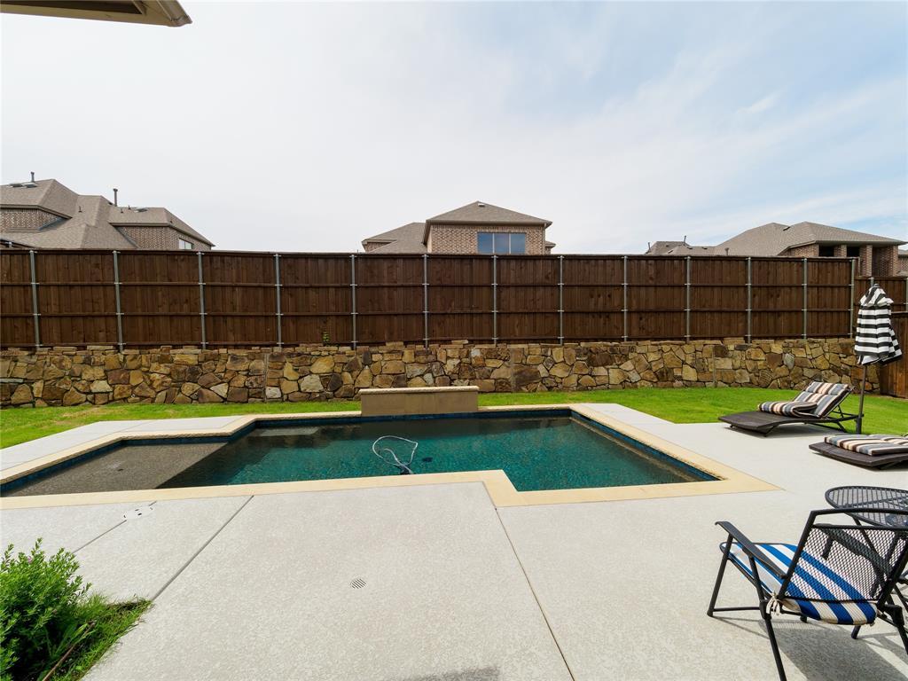 1120 Circle J  Trail, Prosper, Texas 75078 - acquisto real estate best real estate follow up system katy mcgillen