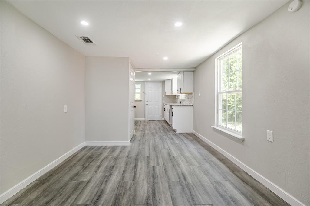 805 Alamo  Road, Rockwall, Texas 75087 - acquisto real estate best celina realtor logan lawrence best dressed realtor