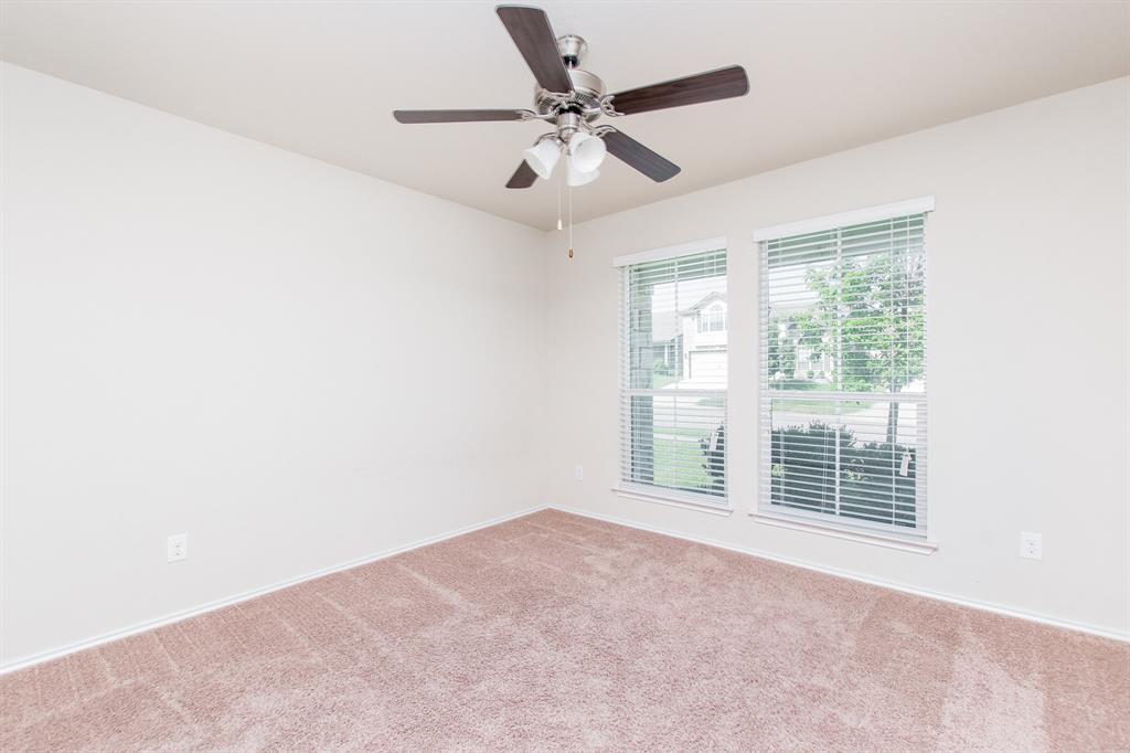 9602 Raeburn  Court, Killeen, Texas 76542 - acquisto real estate best realtor westlake susan cancemi kind realtor of the year
