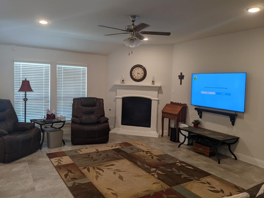 2816 Ainsworth  Road, Aubrey, Texas 76227 - acquisto real estate best realtor westlake susan cancemi kind realtor of the year