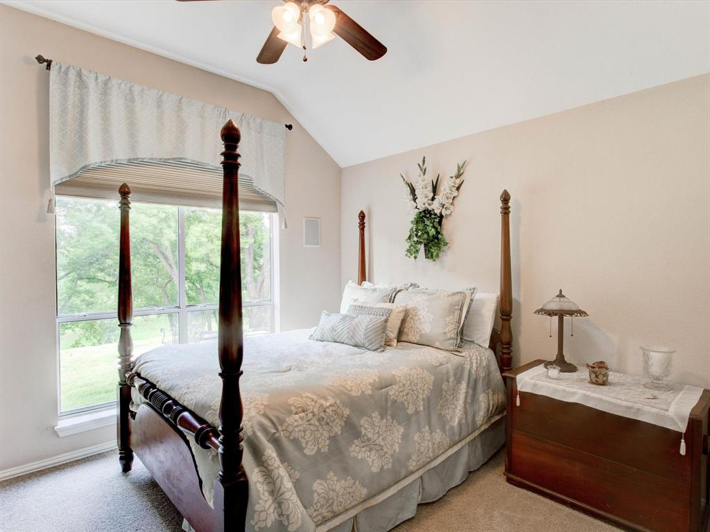 9814 Ravenswood  Road, Granbury, Texas 76049 - acquisto real estate best designer and realtor hannah ewing kind realtor