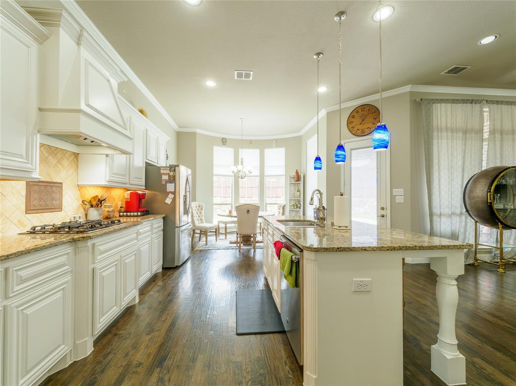 1120 Circle J  Trail, Prosper, Texas 75078 - acquisto real estate best flower mound realtor jody daley lake highalands agent of the year