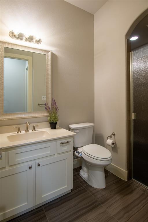 1317 Scarlet Oak  Drive, Arlington, Texas 76005 - acquisto real estate best realtor dallas texas linda miller agent for cultural buyers
