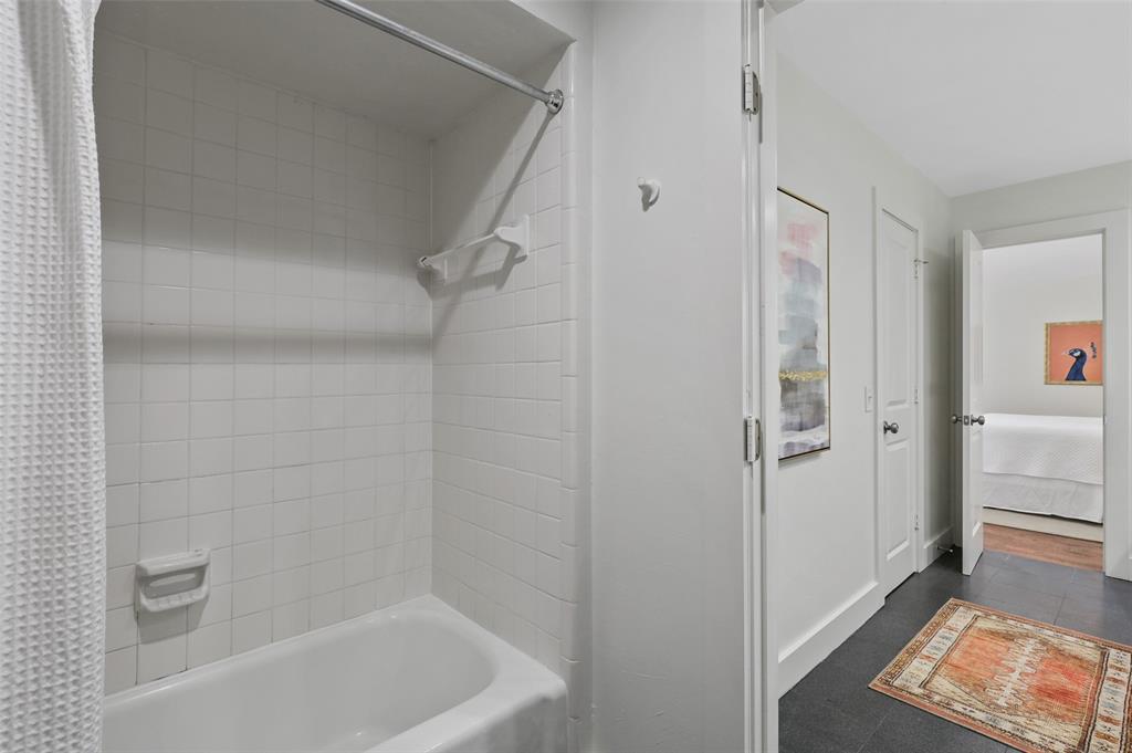 3509 Dickason  Avenue, Dallas, Texas 75219 - acquisto real estate best designer and realtor hannah ewing kind realtor