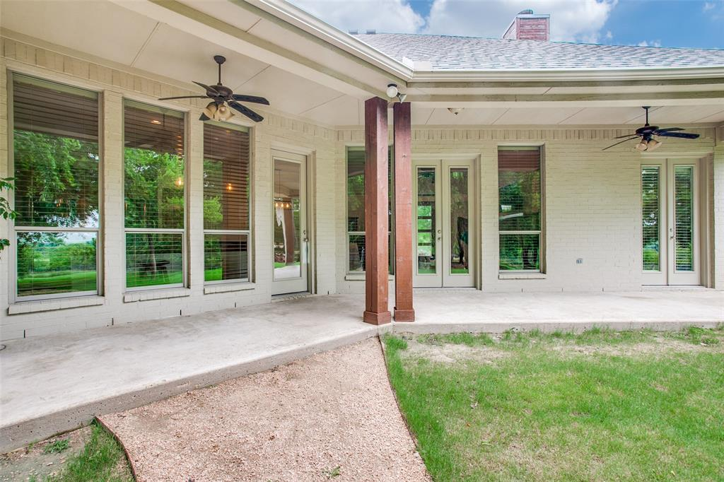 8440 Drop Tine  Drive, Fort Worth, Texas 76126 - acquisto real estate best frisco real estate agent amy gasperini panther creek realtor