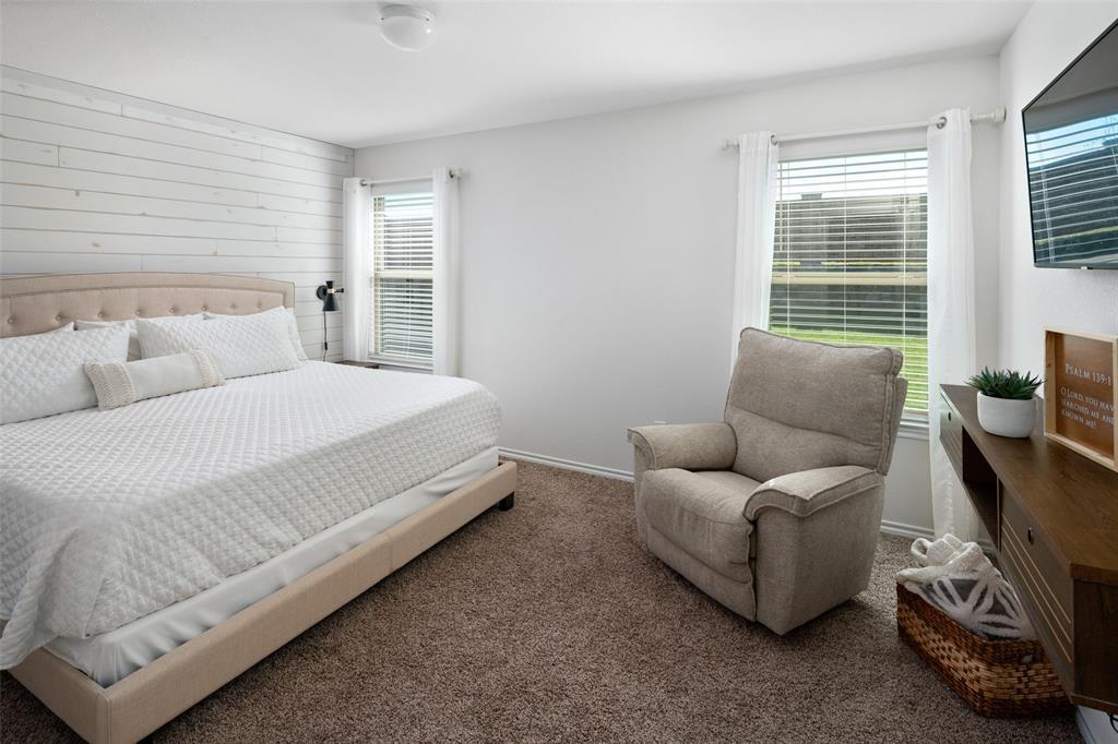 8016 Gallup  Avenue, Aubrey, Texas 76227 - acquisto real estate best listing listing agent in texas shana acquisto rich person realtor