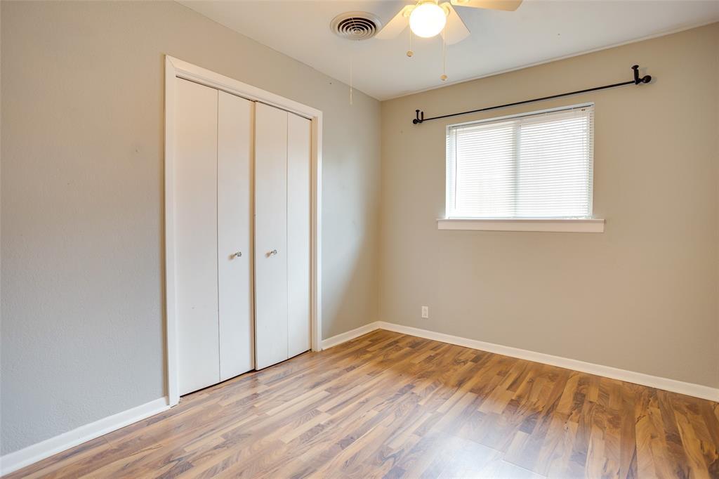 4625 Bonnell  Avenue, Fort Worth, Texas 76107 - acquisto real estate nicest realtor in america shana acquisto