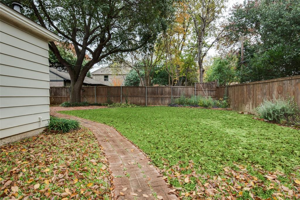 3902 Dunhaven  Road, Dallas, Texas 75220 - acquisto real estate best realtor westlake susan cancemi kind realtor of the year