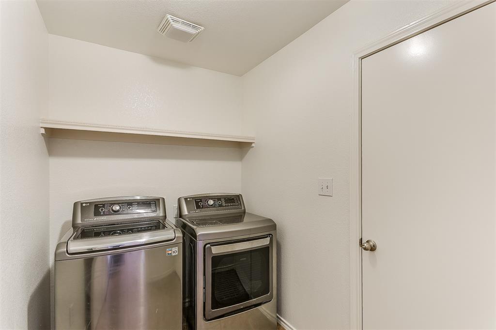 203 Seminole  Trail, Alvarado, Texas 76009 - acquisto real estate mvp award real estate logan lawrence