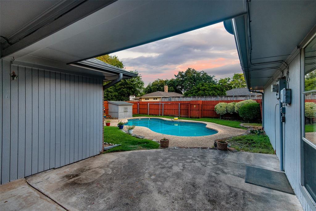 2020 Tampico  Drive, Plano, Texas 75075 - acquisto real estate best frisco real estate agent amy gasperini panther creek realtor