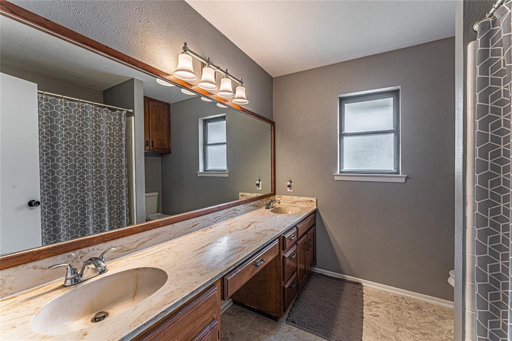1026 Westminster  Lane, Mansfield, Texas 76063 - acquisto real estate best park cities realtor kim miller best staging agent
