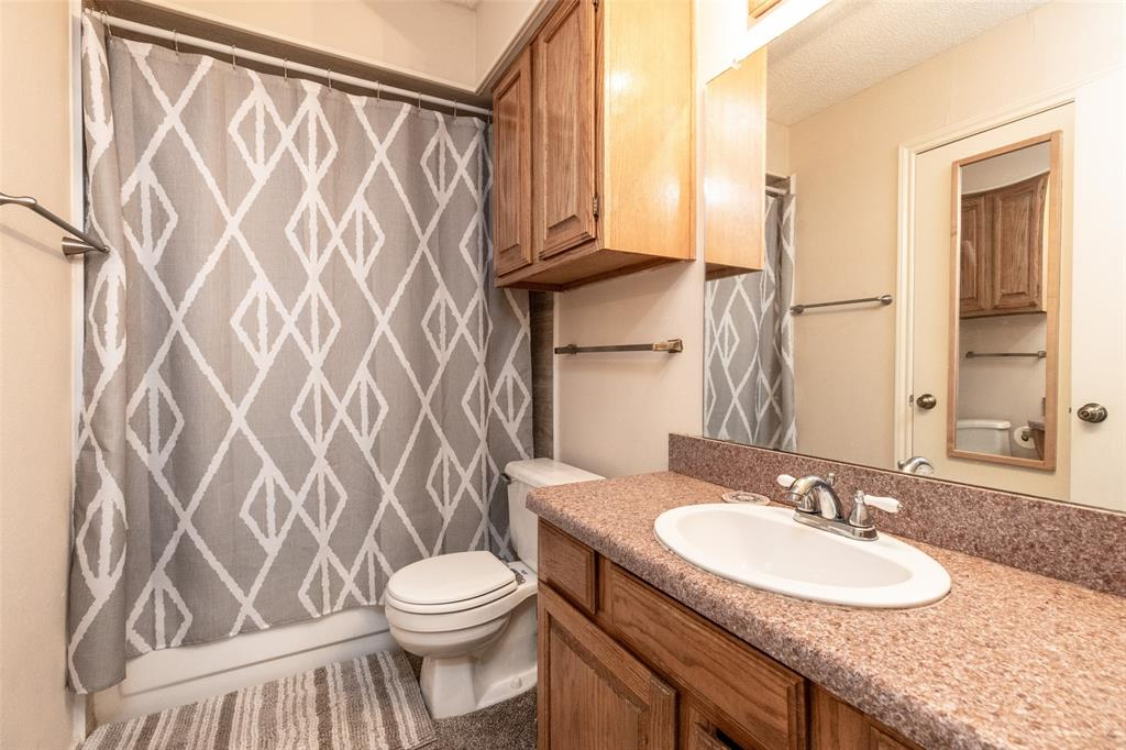 302 Barclay  Avenue, Coppell, Texas 75019 - acquisto real estate best park cities realtor kim miller best staging agent