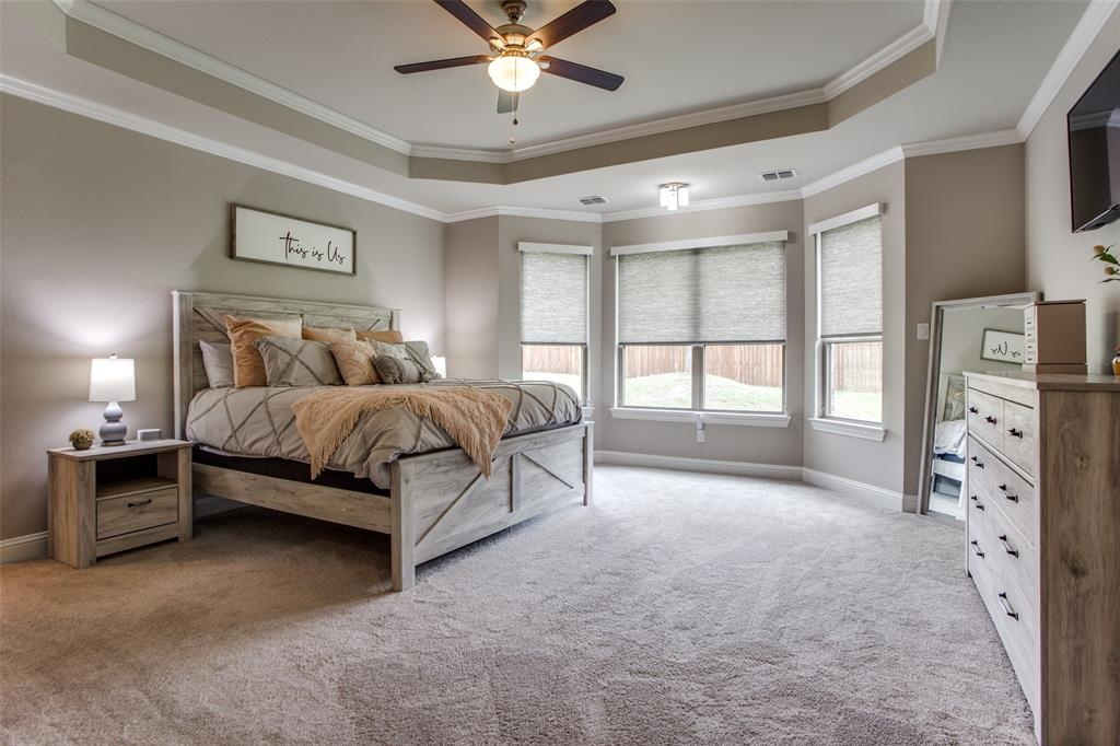8431 Forest Creek  Lane, Anna, Texas 75409 - acquisto real estate best designer and realtor hannah ewing kind realtor