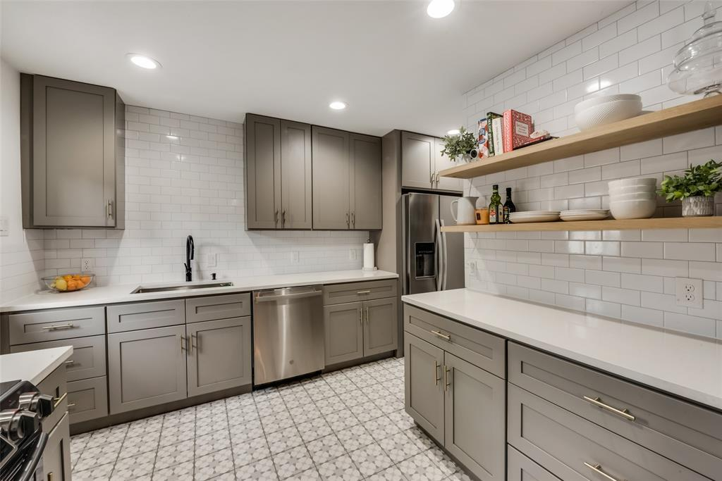 5010 Lahoma  Dallas, Texas 75235 - acquisto real estate best designer and realtor hannah ewing kind realtor