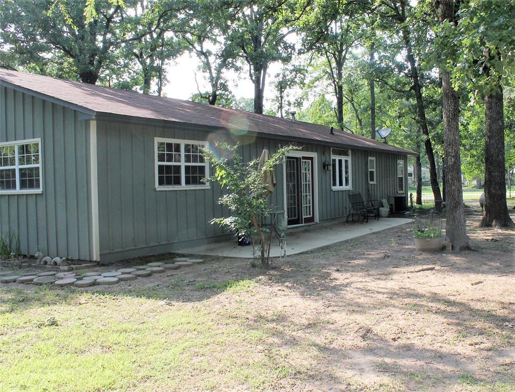 102 Las Brisas  Street, Gun Barrel City, Texas 75156 - acquisto real estate best flower mound realtor jody daley lake highalands agent of the year