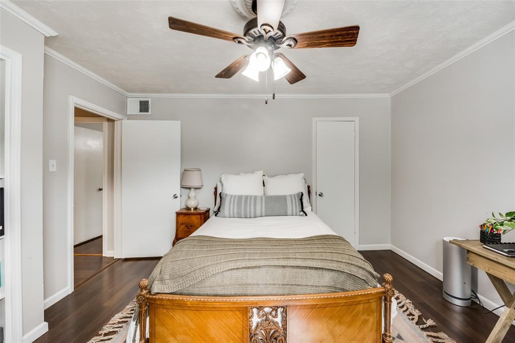 5010 Lahoma  Dallas, Texas 75235 - acquisto real estate best frisco real estate agent amy gasperini panther creek realtor