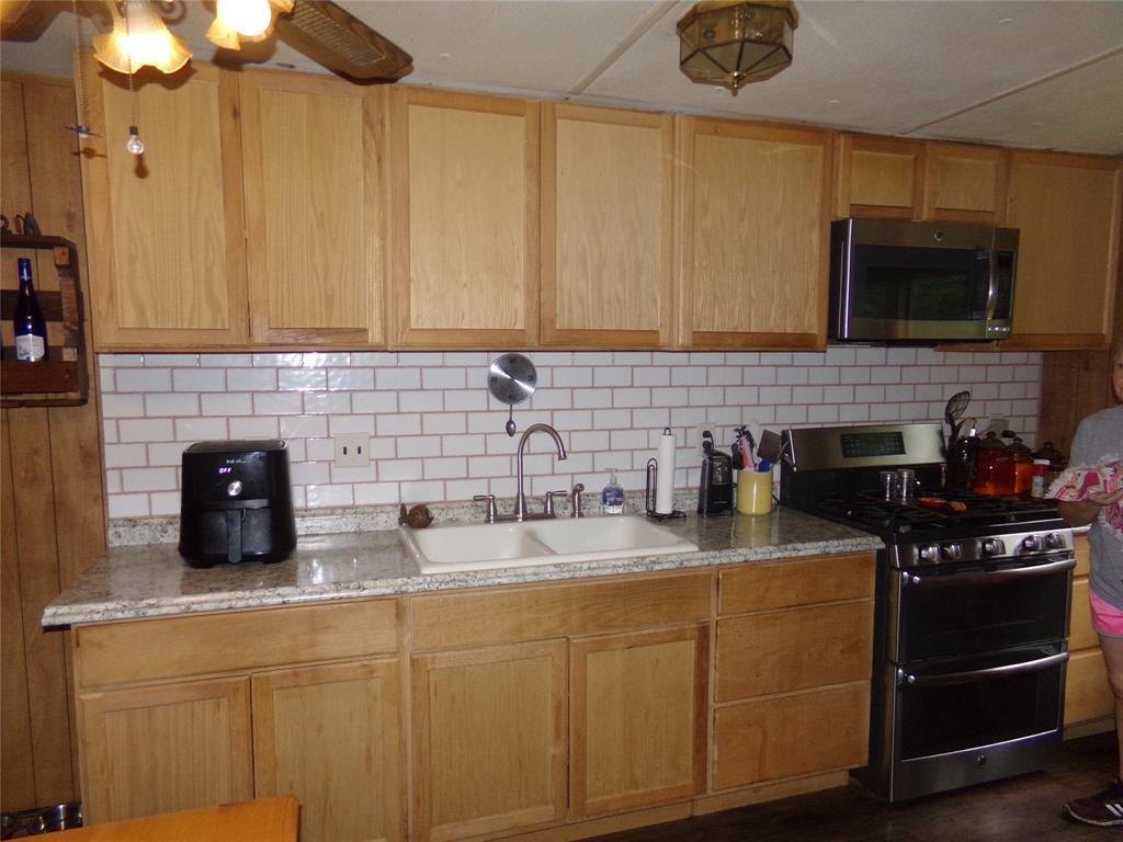 6839 County Road 0021  Corsicana, Texas 75110 - acquisto real estate best highland park realtor amy gasperini fast real estate service