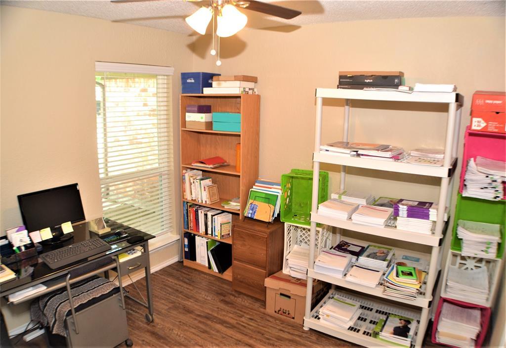 6120 Kary Lynn  Drive, Watauga, Texas 76148 - acquisto real estate best listing agent in the nation shana acquisto estate realtor