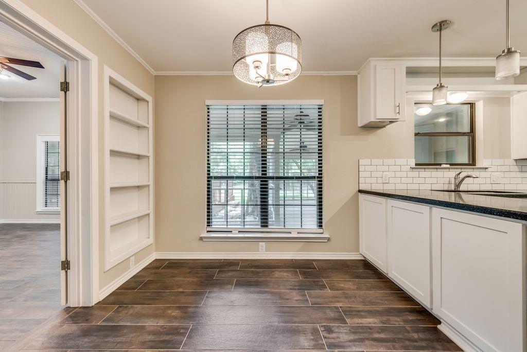 201 PR 1287  Fairfield, Texas 75840 - acquisto real estate best realtor dfw jody daley liberty high school realtor