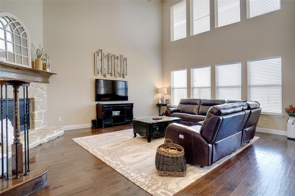 1029 Basket Willow  Terrace, Fort Worth, Texas 76052 - acquisto real estate best real estate company in frisco texas real estate showings
