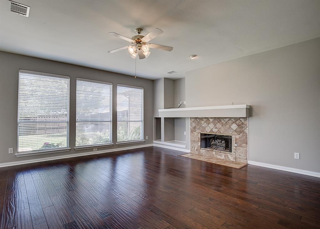 8212 Brown Stone  Lane, Frisco, Texas 75033 - acquisto real estate best listing agent in the nation shana acquisto estate realtor
