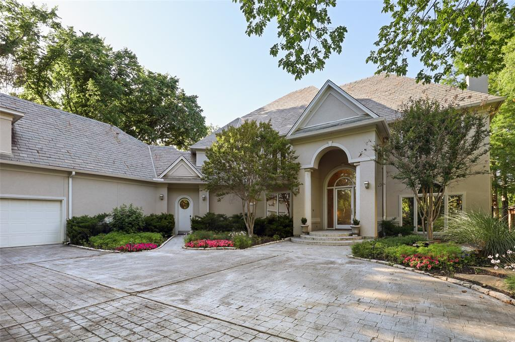 2224 Lakeridge  Drive, Grapevine, Texas 76051 - acquisto real estate best negotiating realtor linda miller declutter realtor