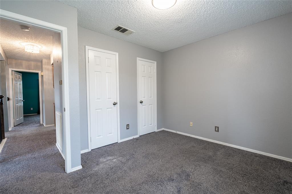 998 Acorn  Drive, Lewisville, Texas 75067 - acquisto real estate best park cities realtor kim miller best staging agent