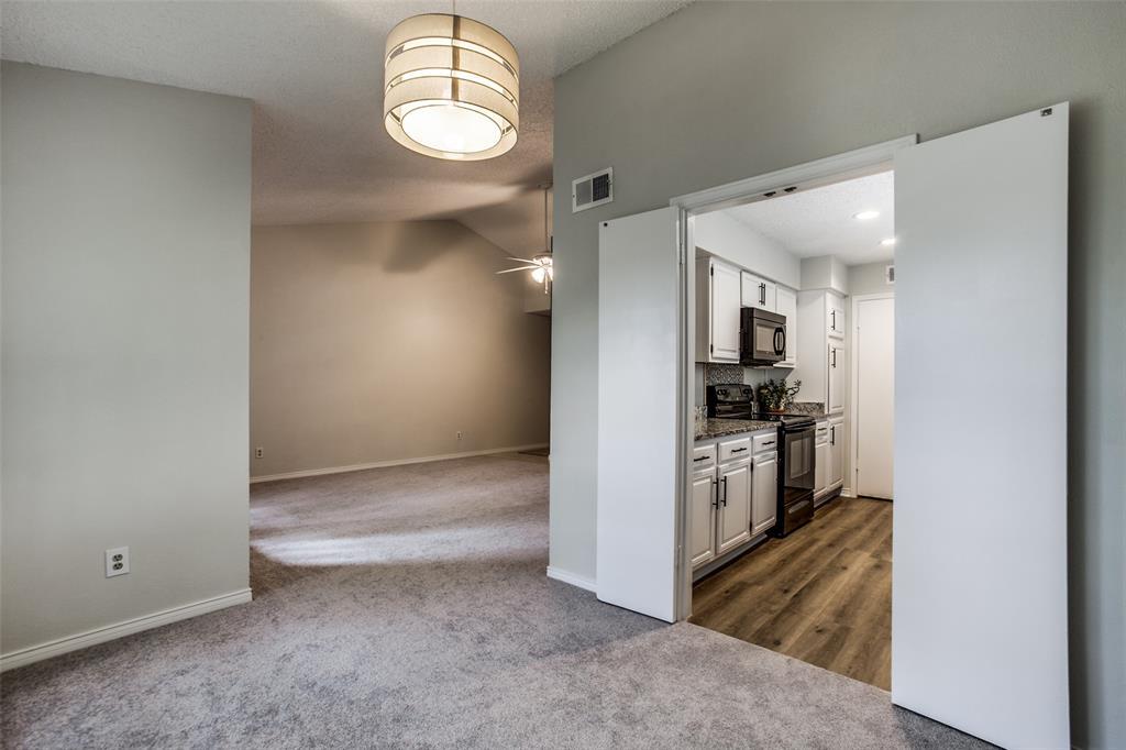 9801 Royal  Lane, Dallas, Texas 75231 - acquisto real estate best prosper realtor susan cancemi windfarms realtor