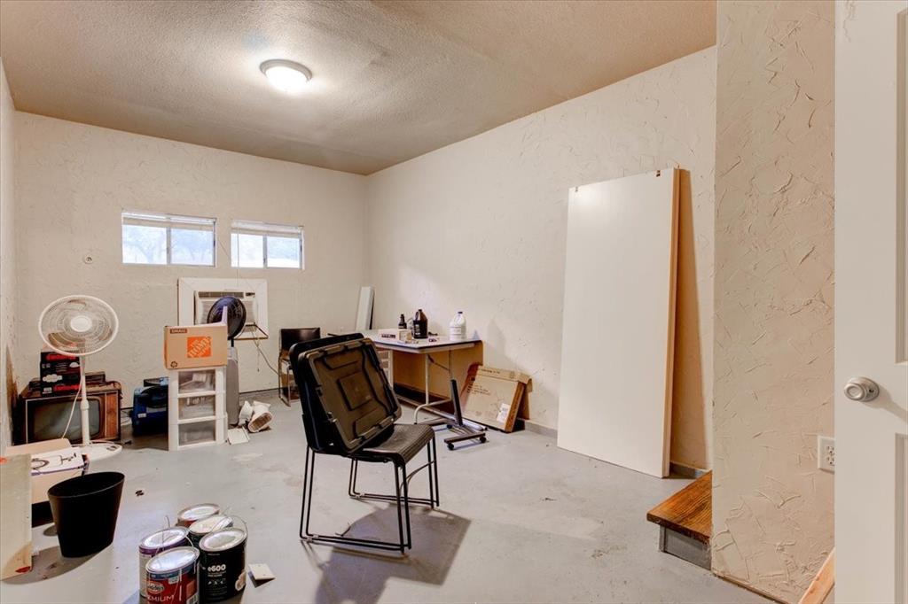 1508 Tulip  Drive, Arlington, Texas 76013 - acquisto real estate best the colony realtor linda miller the bridges real estate