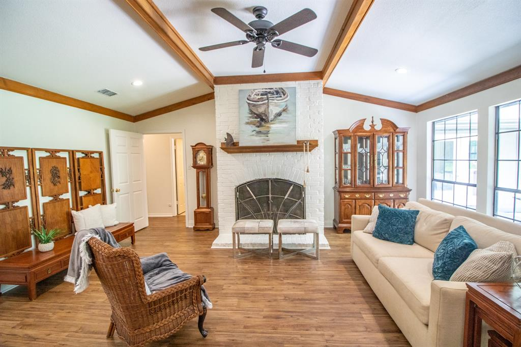 645 Hide A Way  Lane, Hideaway, Texas 75771 - acquisto real estate best listing listing agent in texas shana acquisto rich person realtor