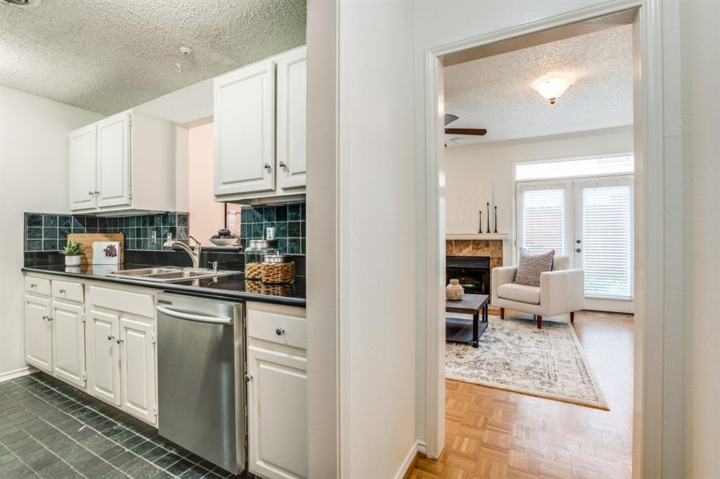 4307 Gilbert  Avenue, Dallas, Texas 75219 - acquisto real estate best highland park realtor amy gasperini fast real estate service