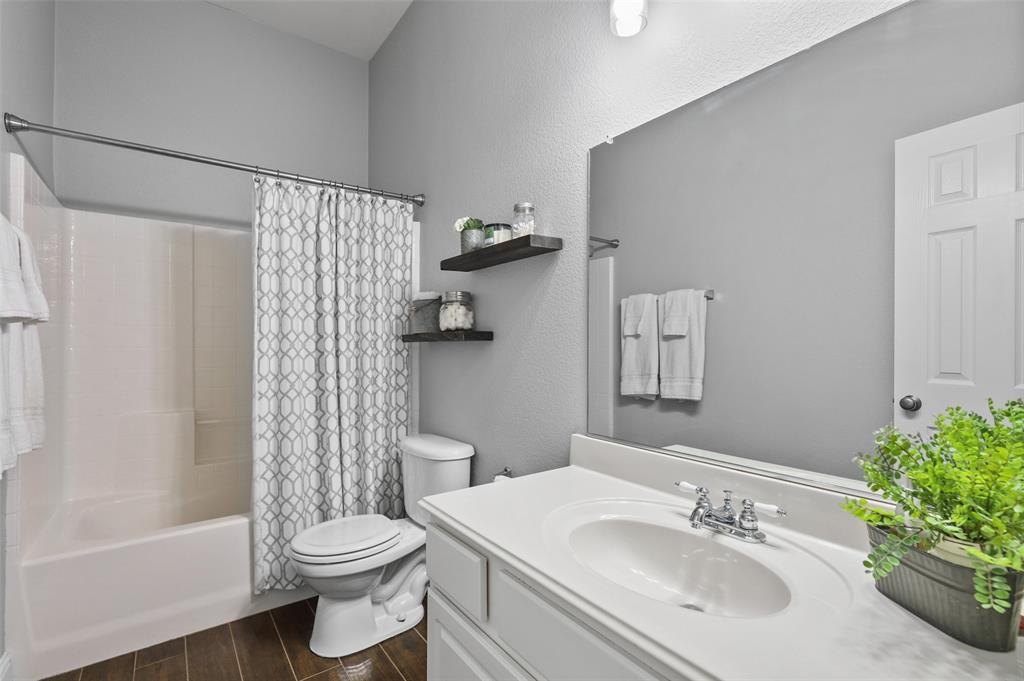 1432 Castlegar  Lane, Fort Worth, Texas 76247 - acquisto real estate best listing photos hannah ewing mckinney real estate expert