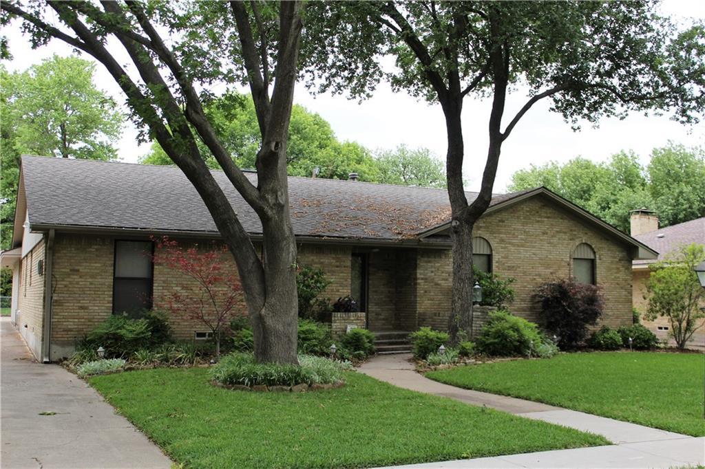 2631 Prairie Creek  Richardson, Texas 75080 - Acquisto Real Estate best plano realtor mike Shepherd home owners association expert