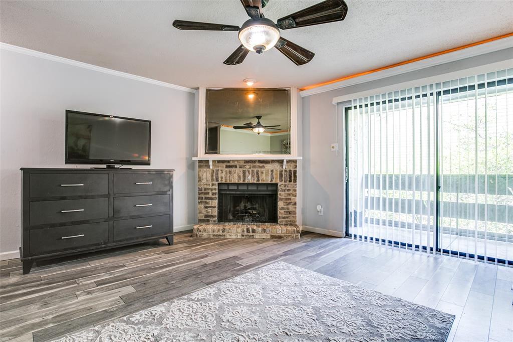 5840 Spring Valley  Road, Dallas, Texas 75254 - acquisto real estate best prosper realtor susan cancemi windfarms realtor