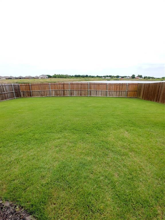 1222 River Oak  Lane, Royse City, Texas 75189 - acquisto real estate nicest realtor in america shana acquisto