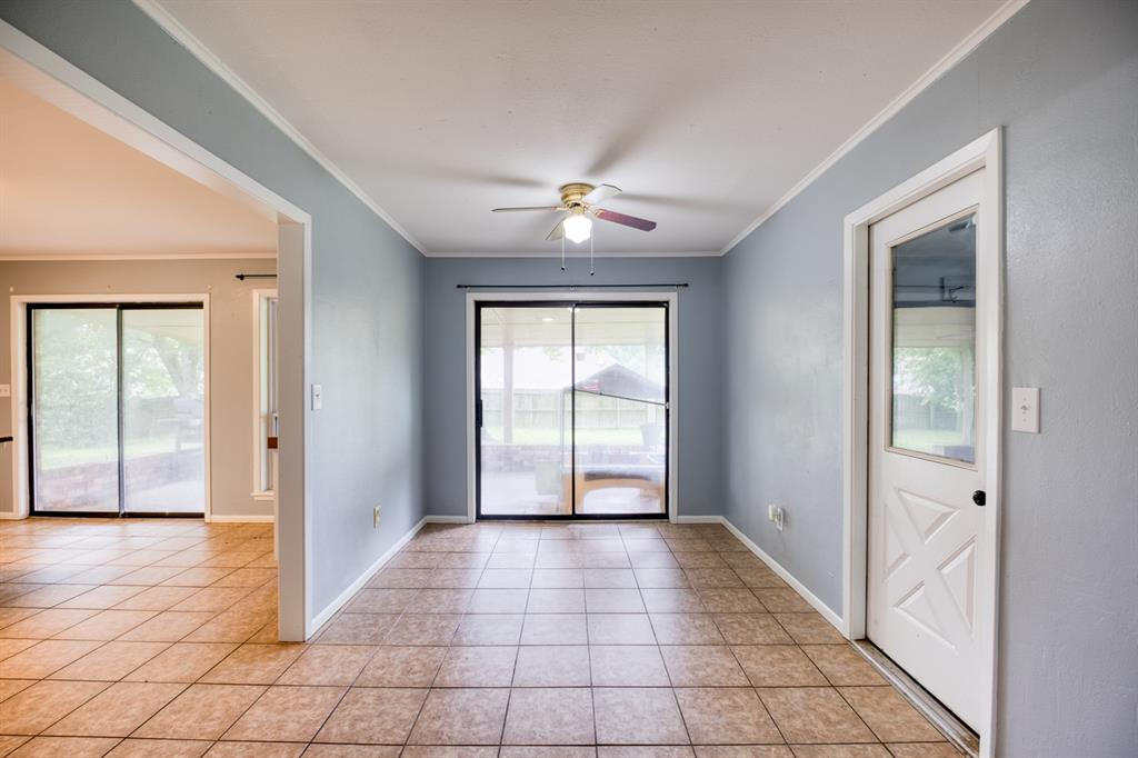 205 Helen  Drive, Lindale, Texas 75771 - acquisto real estate best listing listing agent in texas shana acquisto rich person realtor