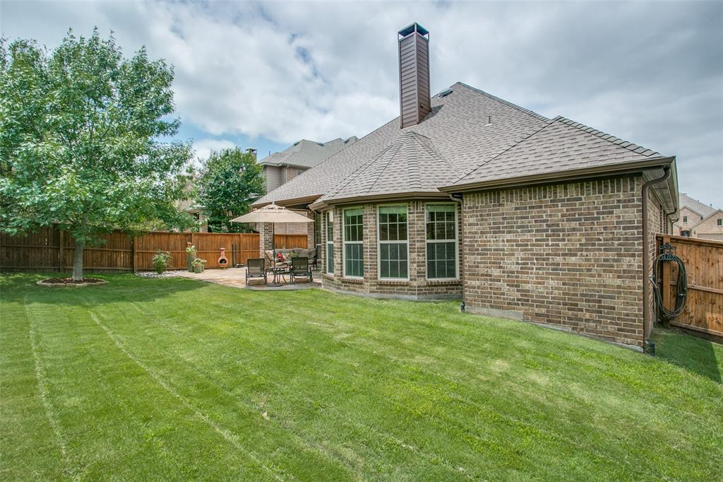 1308 Foxglove  Circle, Lantana, Texas 76226 - acquisto real estate best realtor westlake susan cancemi kind realtor of the year