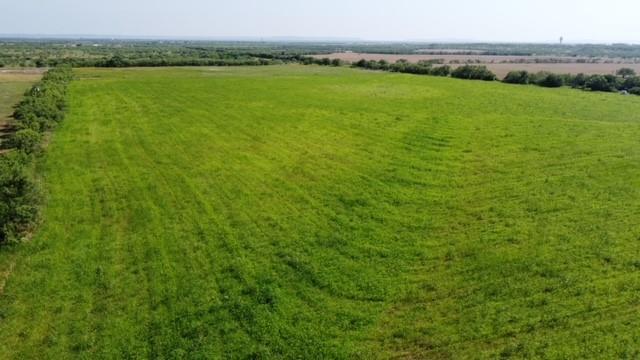 TBD County Road 107  Abilene, Texas 79602 - Acquisto Real Estate best mckinney realtor hannah ewing stonebridge ranch expert