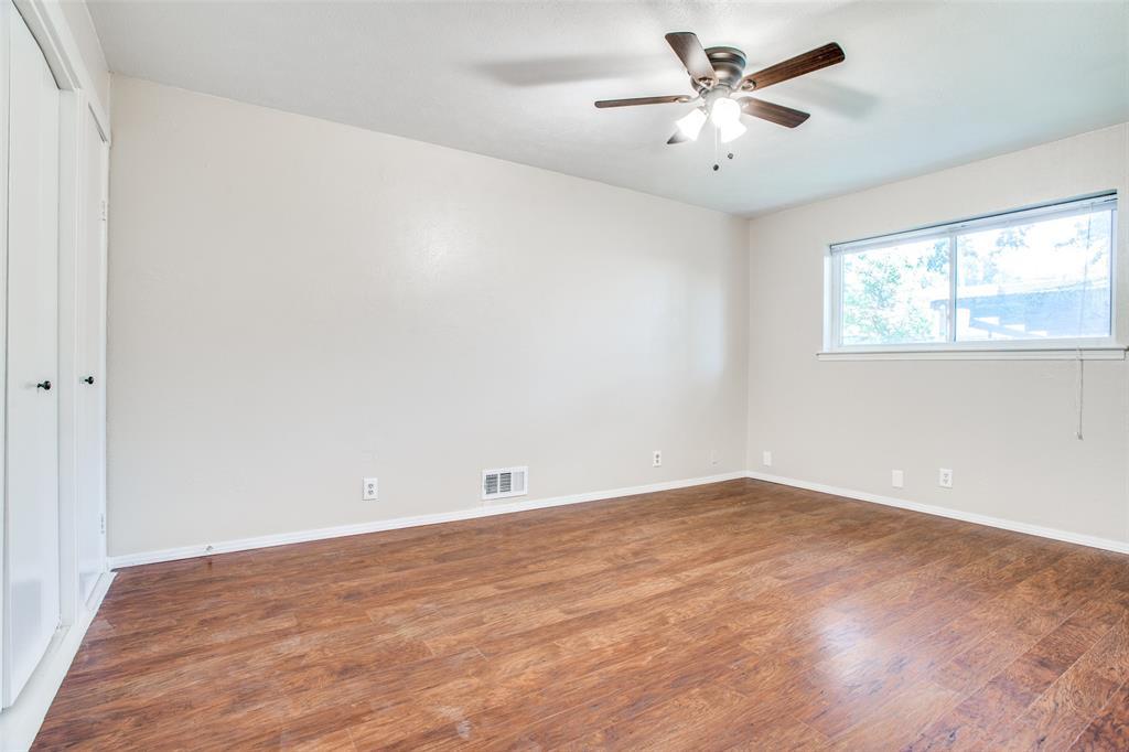 3450 Asbury  Street, University Park, Texas 75205 - acquisto real estate best luxury buyers agent in texas shana acquisto inheritance realtor