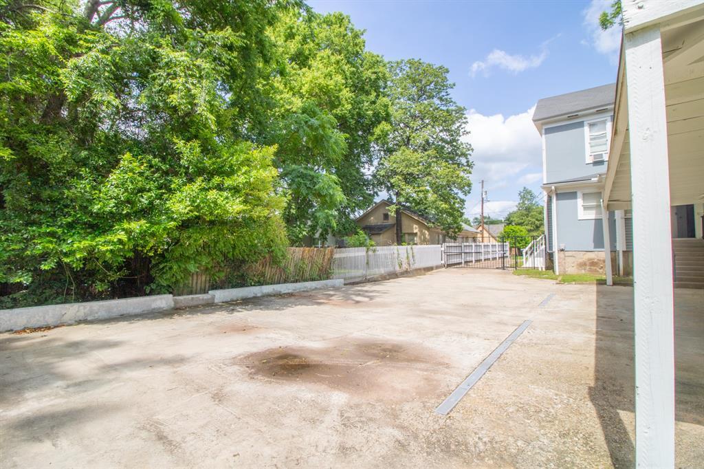 421 Bonner  Avenue, Tyler, Texas 75702 - acquisto real estate best real estate follow up system katy mcgillen