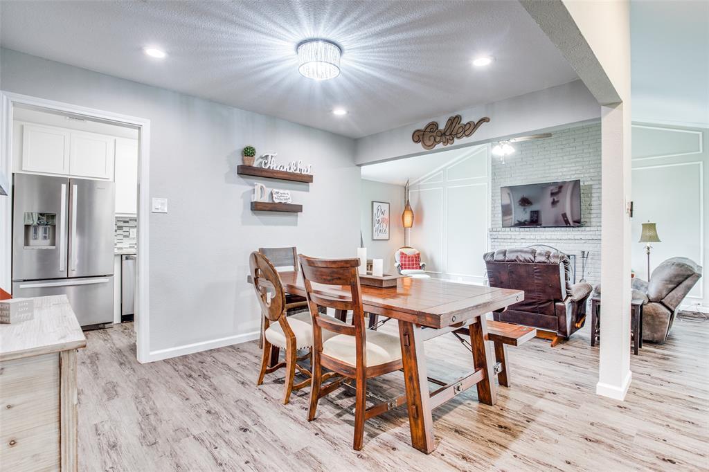 509 Stoneybrook  Drive, Wylie, Texas 75098 - acquisto real estate best prosper realtor susan cancemi windfarms realtor
