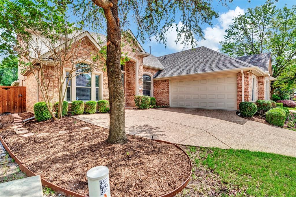 5100 Chatburn  Lane, McKinney, Texas 75070 - Acquisto Real Estate best mckinney realtor hannah ewing stonebridge ranch expert