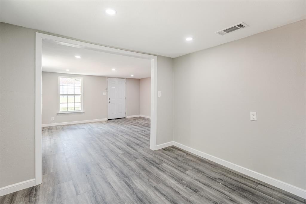 805 Alamo  Road, Rockwall, Texas 75087 - acquisto real estate best highland park realtor amy gasperini fast real estate service